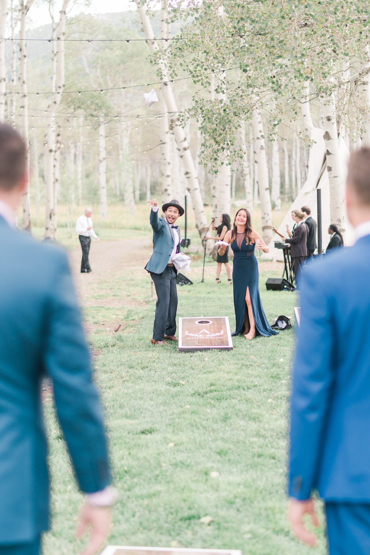Kari_Ryan_Anderson_Colorado_Outdoor_Chapel_Wedding_Valorie_Darling_Photography - 76 of 126