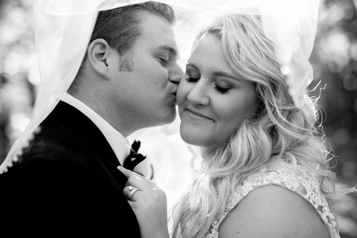 Carly-Johnny-Elegant-Fall-Michigan-Wedding-Breanne-Rochelle-Photography51