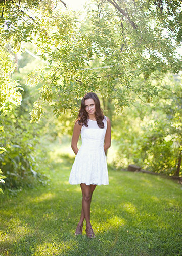 lakeorion-senior-portraits-04.jpg