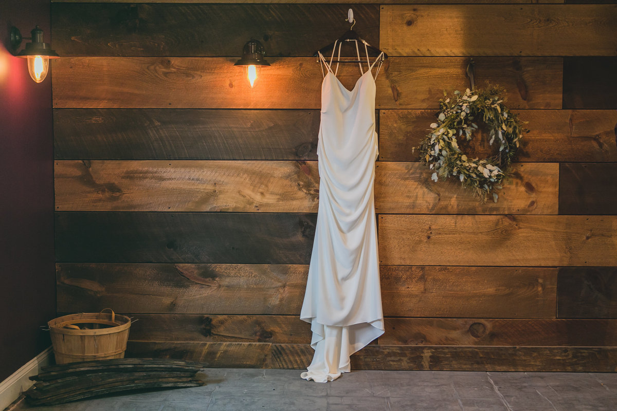 monica-relyea-events-candeo-photo-nostrano-modern-rustic-wedding-40