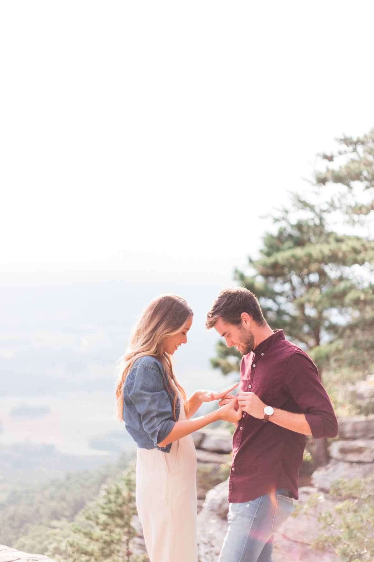 boone-engagement-session-destination-wedding-photographer-49