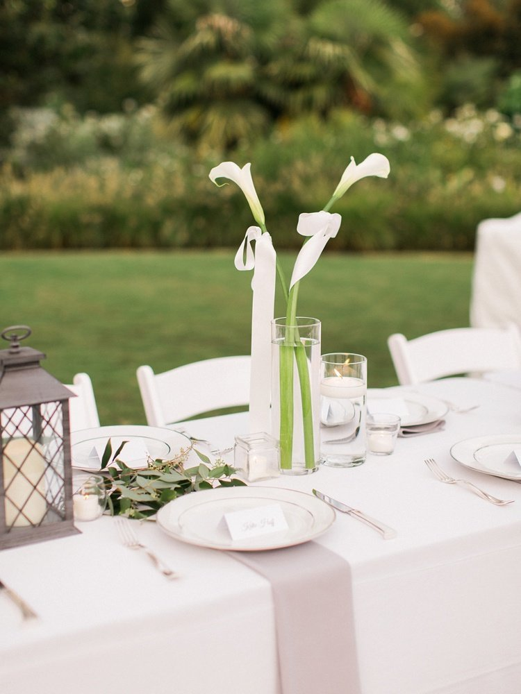 Rebekah Emily Photography Elegant North Carolina Garden Wedding_0037