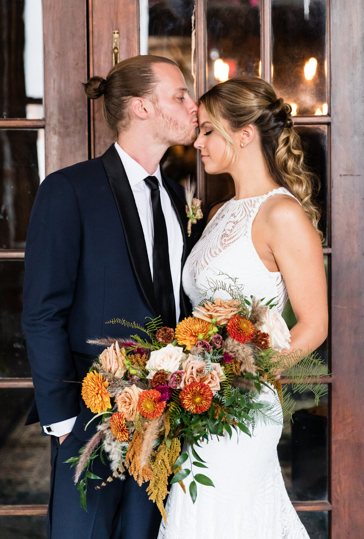 Greenpoint_Loft_0264_Kacie_Corey_Wedding_02193