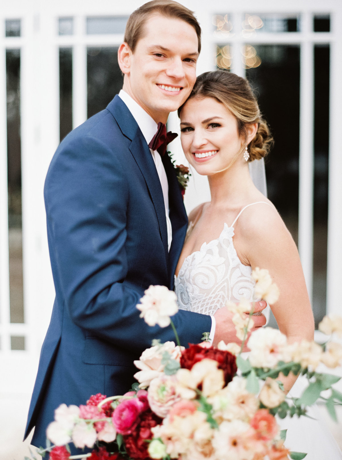 Addison-Grove-Wedding-Photos-Dripping-Springs-TX-02