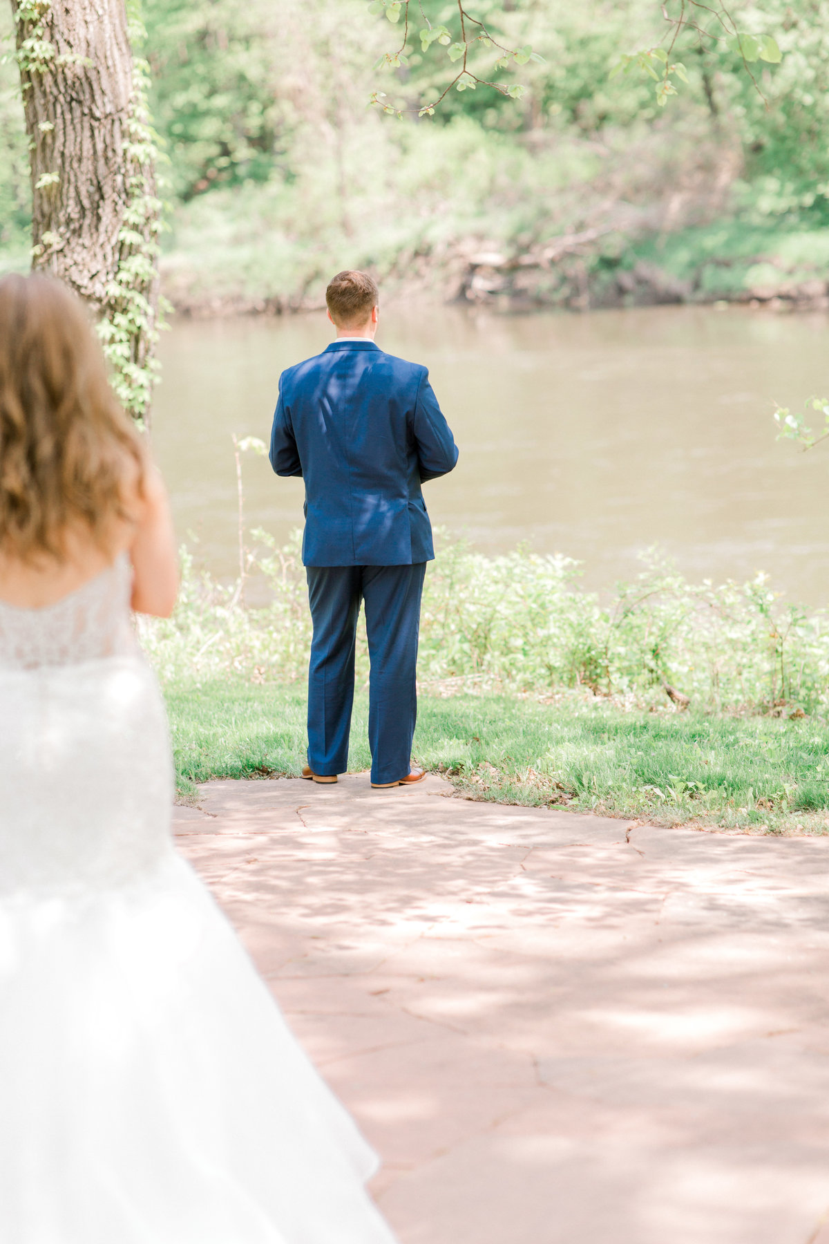 osage-iowa-wedding-photographer-a+r-3108