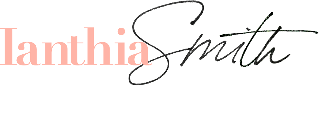 Ianthia-Smith-Logo-3@2
