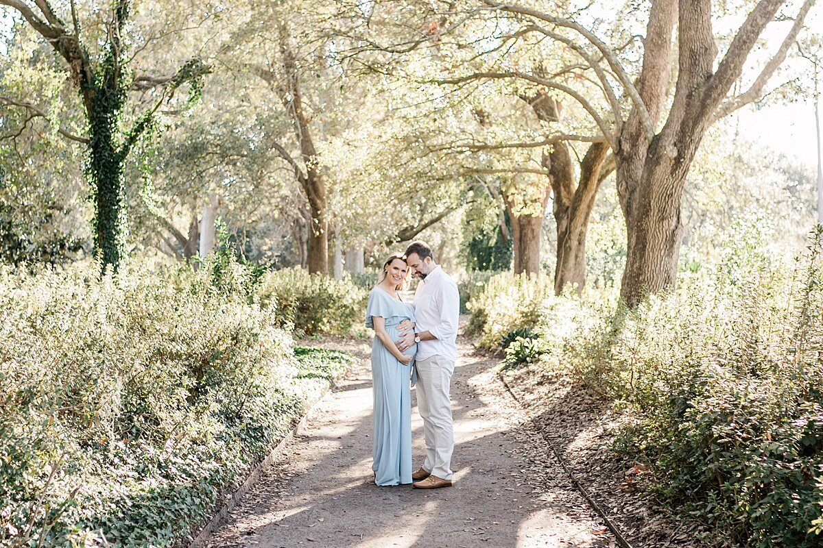 Maternity-Photography-Charleston-Hampton-Park_0023