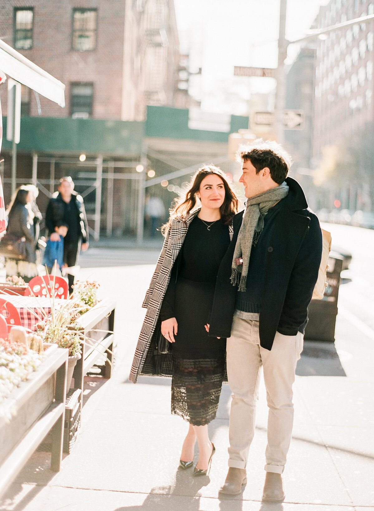 580 TWAH-DOUGHERTY-NYC-ENGAGEMENT-SESSION