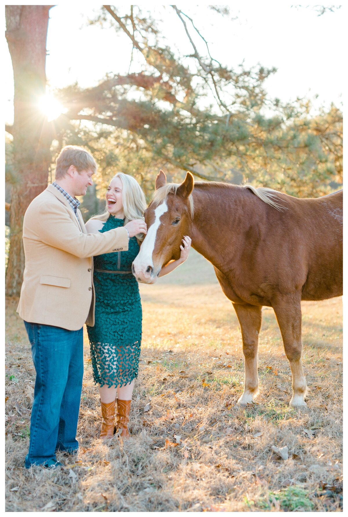 canady-engagements-atlanta-wedding-photographer-30