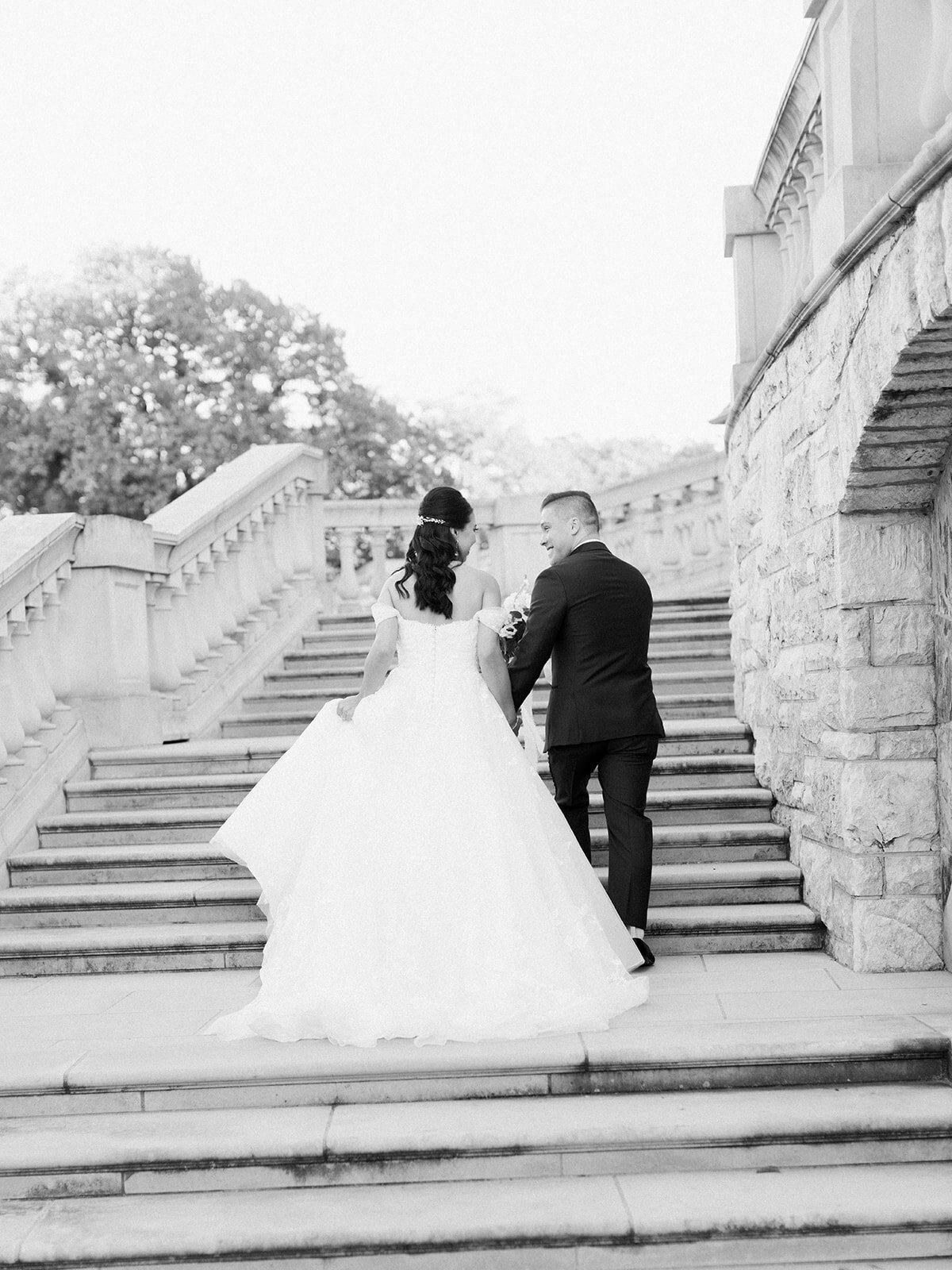 Jessica + RobOlana Wedding33