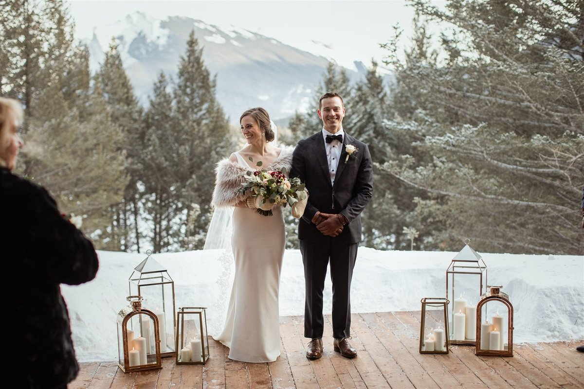 Canmore-Winter-Wedding-72_websize