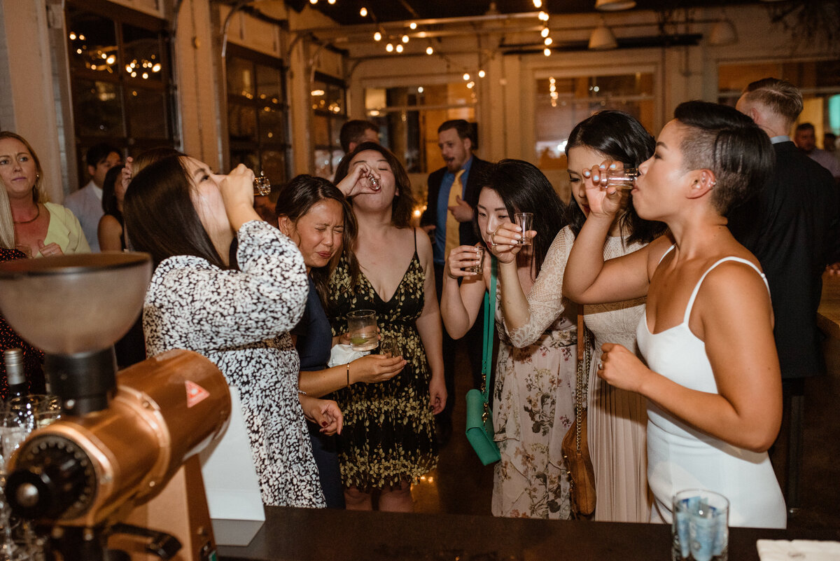 toronto_wedding_photography_propeller_coffee_co_reception_32