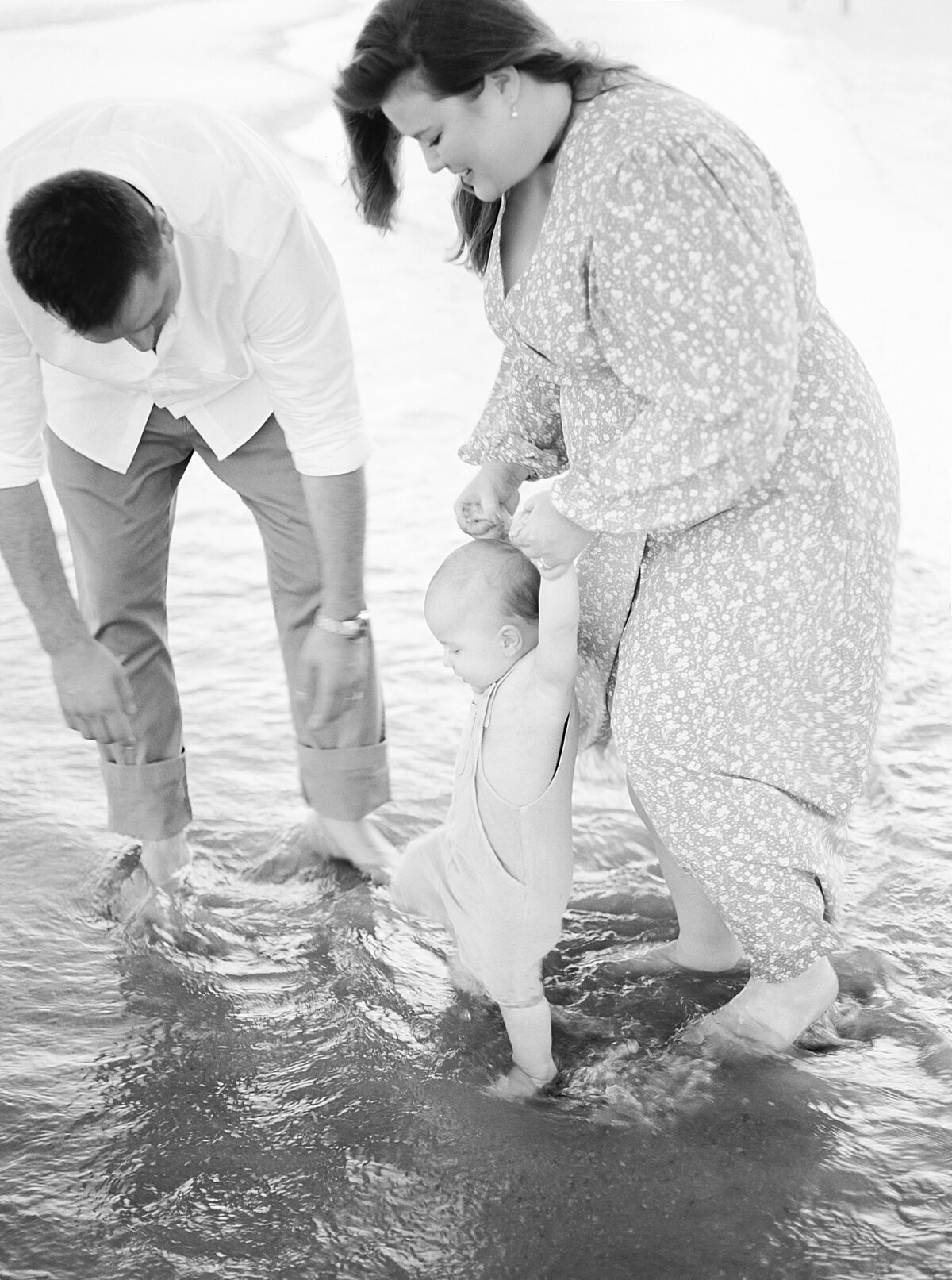 First-birthday-photoshoot-Isle-of-Palms-caitlyn-motycka-photography_0023