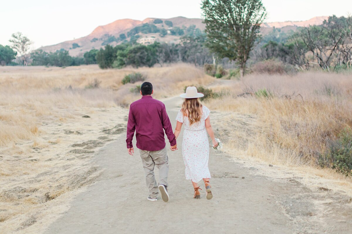 blog-Malibu-State-Creek-Park-Engagament-Shoot-boho-0088