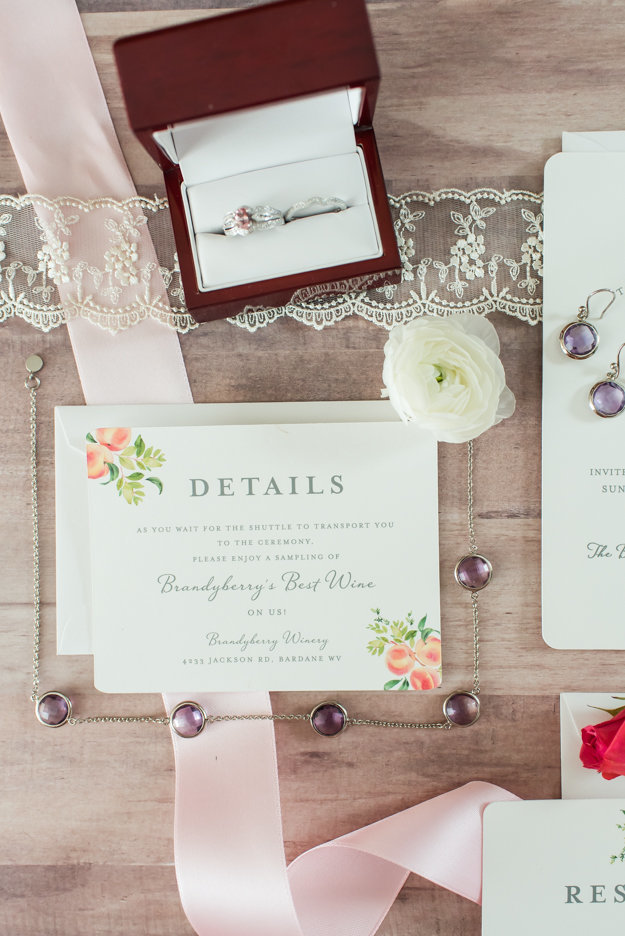 Peach Styled Shoot-317