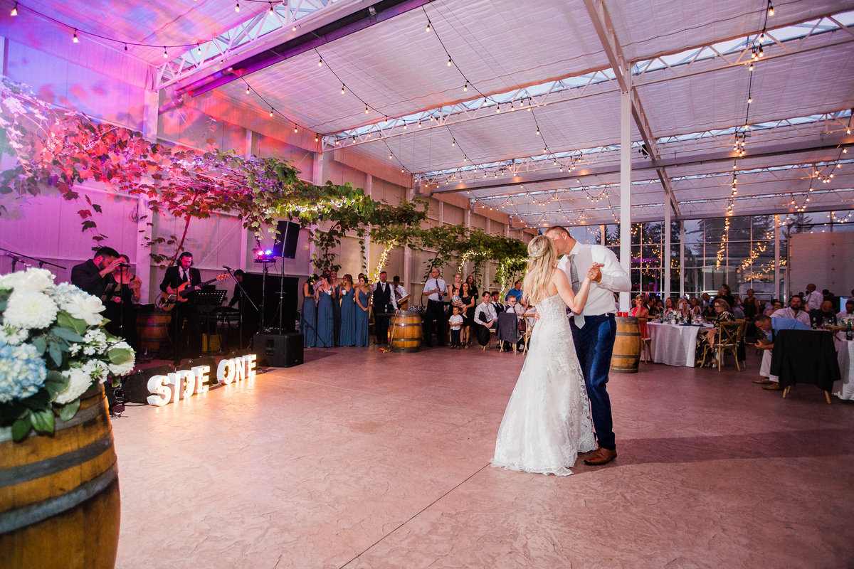 glass house winery wedding-1