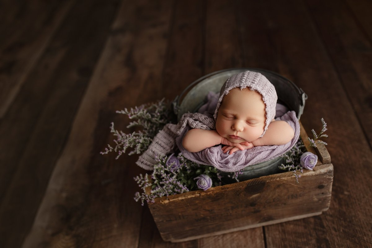 connecticut_ct_newborn_photographer_0004
