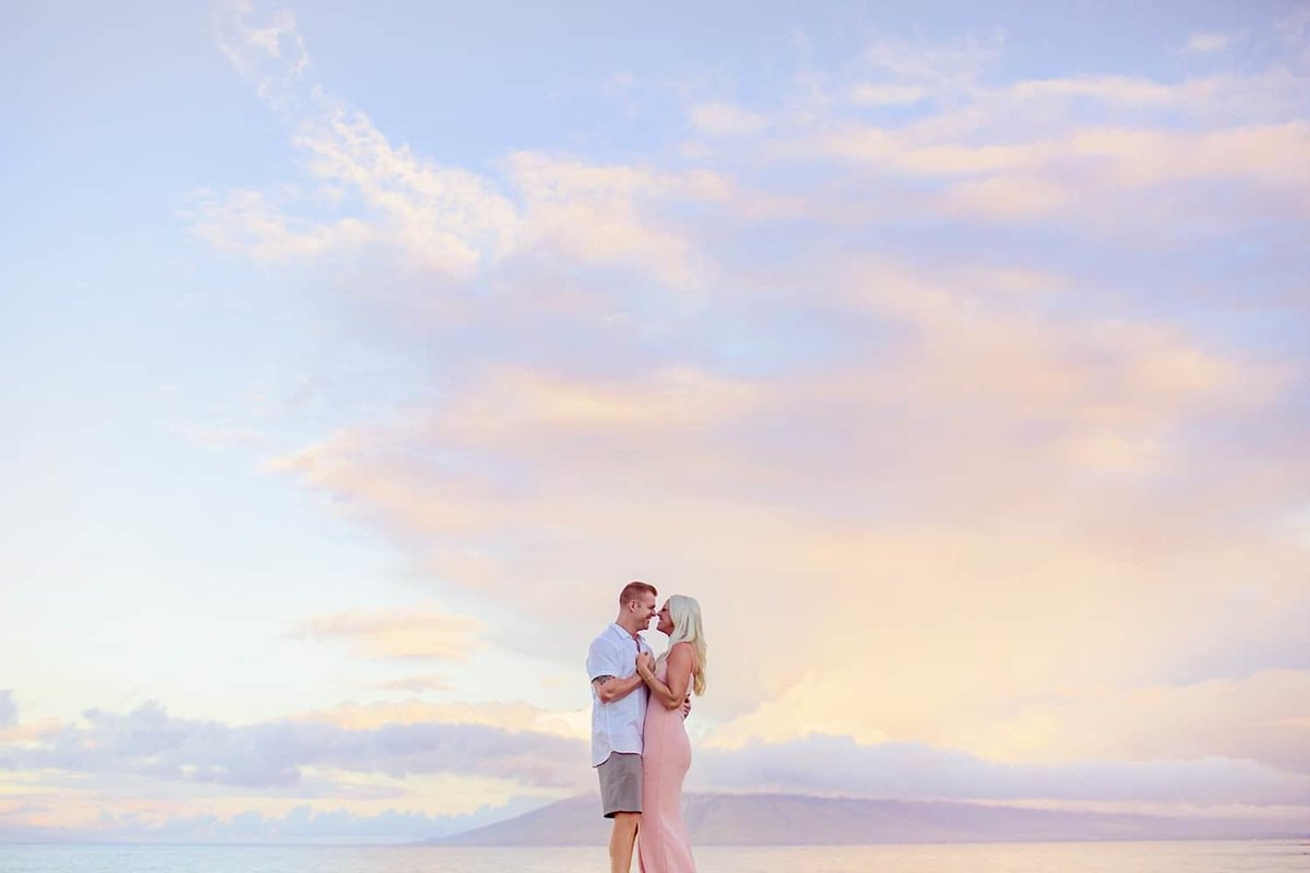 Sunshine-Coast-Engagement-Photographers-53
