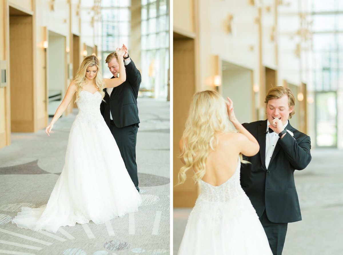 Houston-Wedding-Planner-Love-Detailed-Events-The-Cotton-Collective-The-Woodlands-Country-Club-Wedding-Gabi-and-Kyle 21