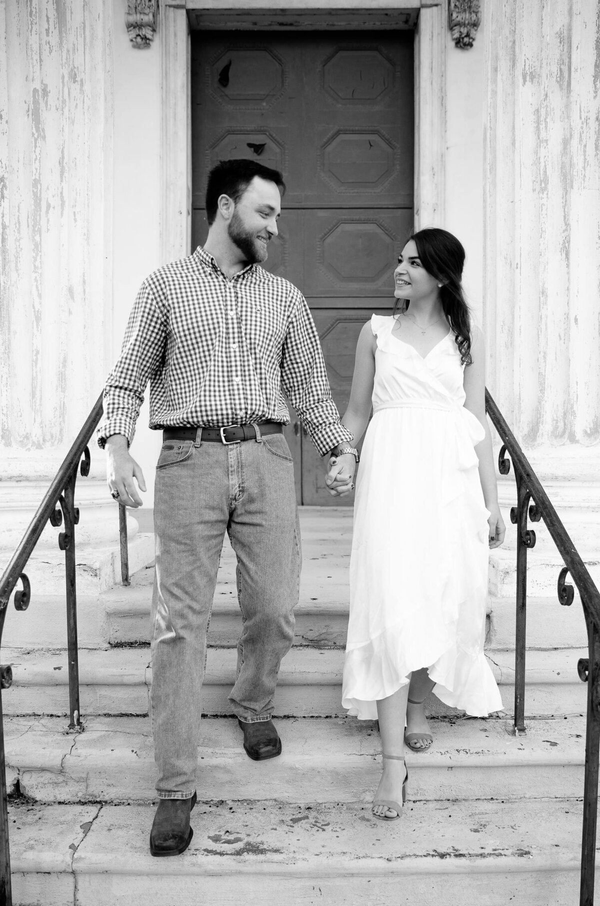 Franziannika.photography-Charleston-Engagement-62
