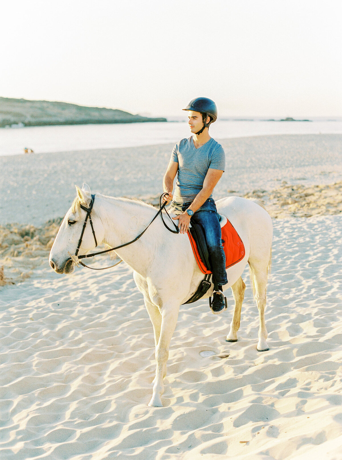 beach_horseback_riding_wedding_proposal-15