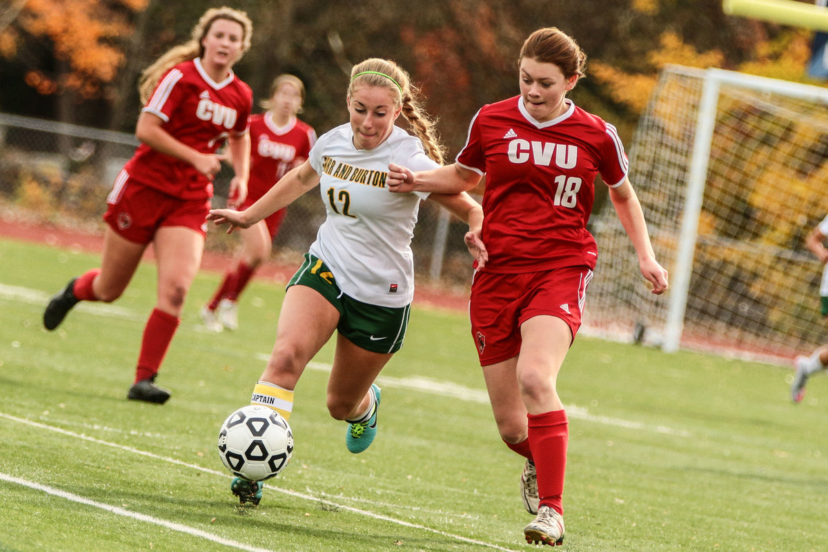 Hall-Potvin Photography Vermont Soccer Sports Photographer-5