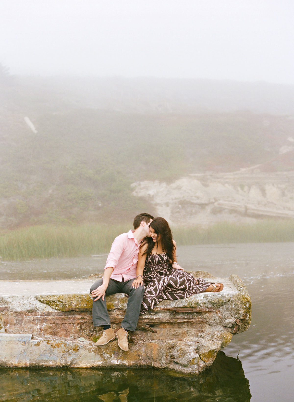 marisaholmes_sutros_baths_engagement_003
