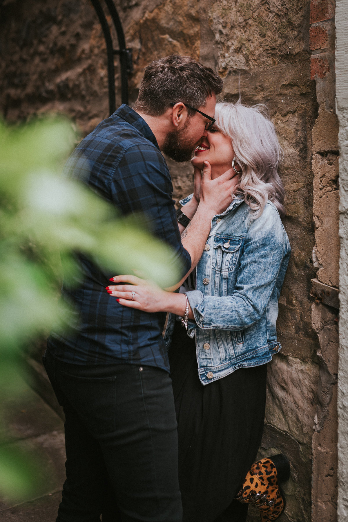 bend-oregon-adventure-elopement-wedding-couple-family-destination-photographer-portrait-photography-meredith-sands-31