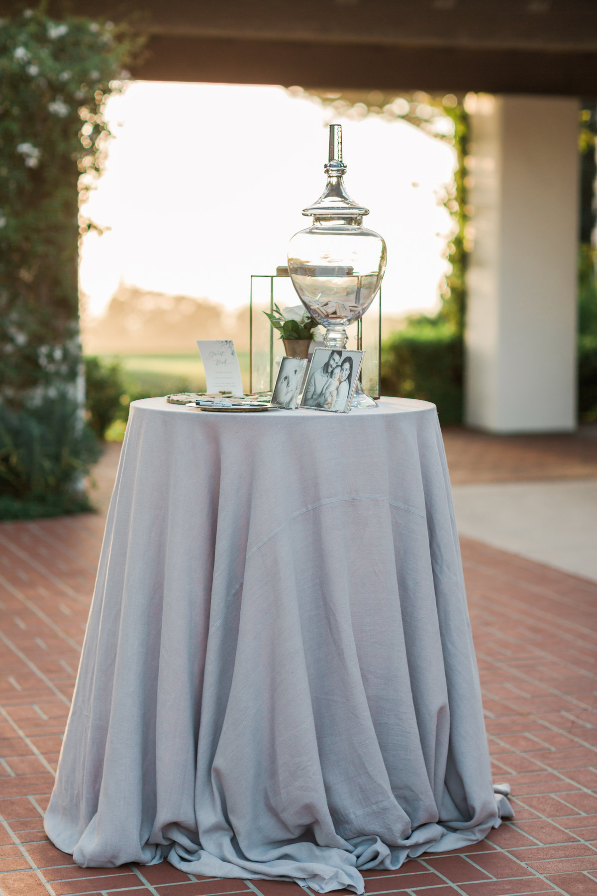 Carmel_Seaside_Chic_Wedding_Valorie_Darling_Photography - 125 of 134