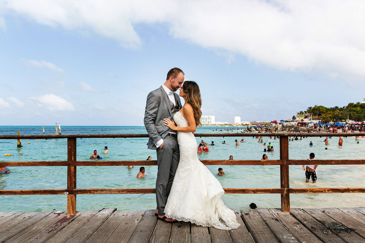 103-omni-cancun-hotel-and-villas-wedding-photos-brittney-shawn