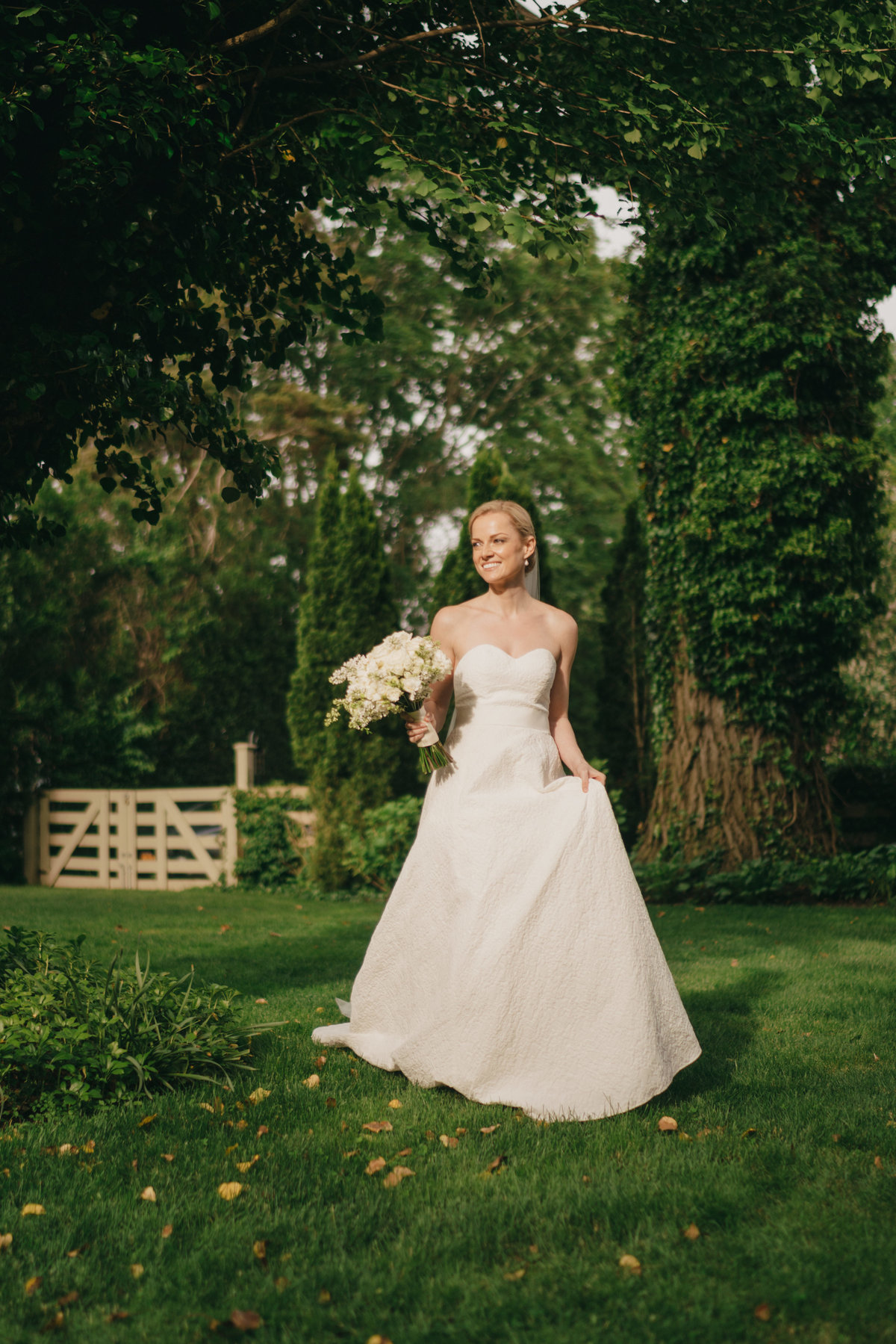 hamptons_wedding_baker_house0097