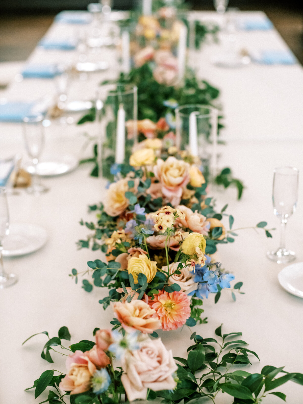 nicoleclareyphoto_alex+andy_reception-35