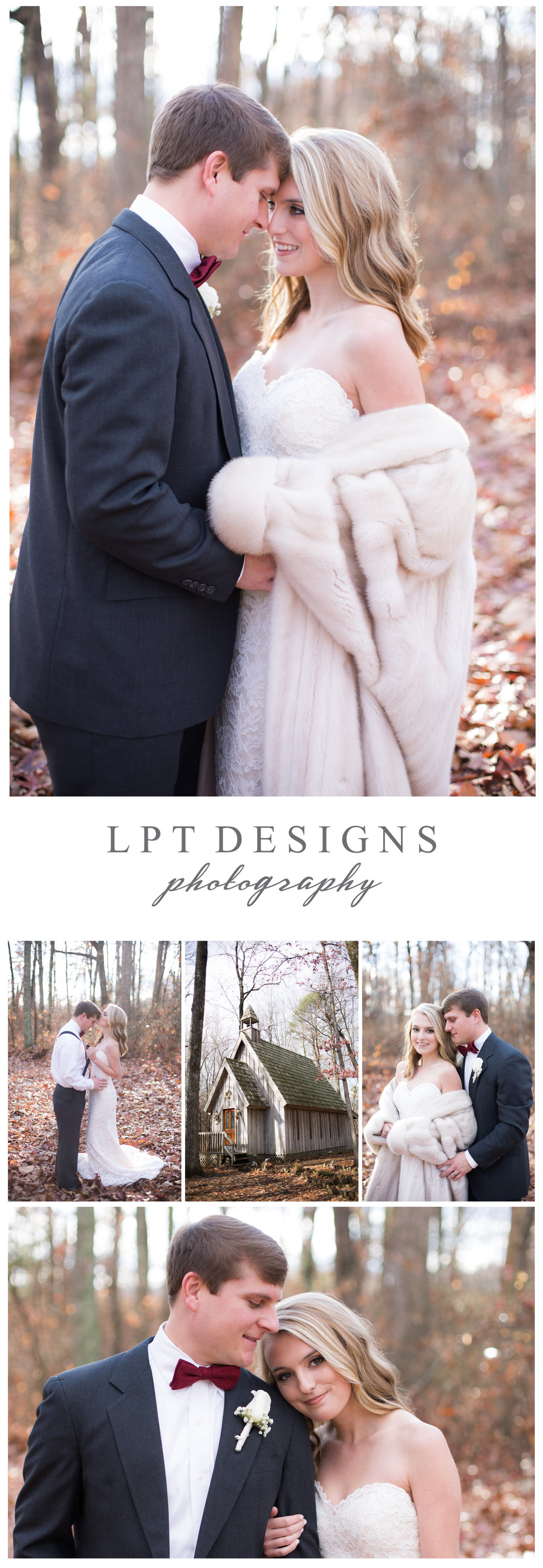 LPT Designs Photography Lydia Thrift Gadsden Alabama Fine Art Wedding Photographer DD1