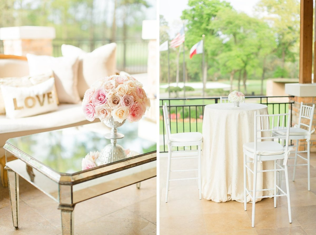 Houston-Wedding-Planner-Love-Detailed-Events-The-Cotton-Collective-The-Woodlands-Country-Club-Wedding-Gabi-and-Kyle 42