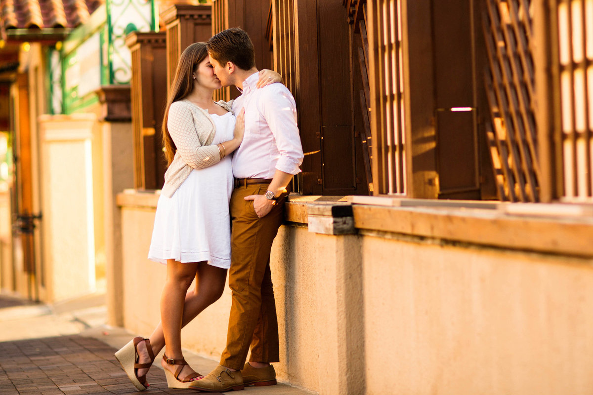 Robison Engagement-Deja Vu Photography-Sneak Peek-10