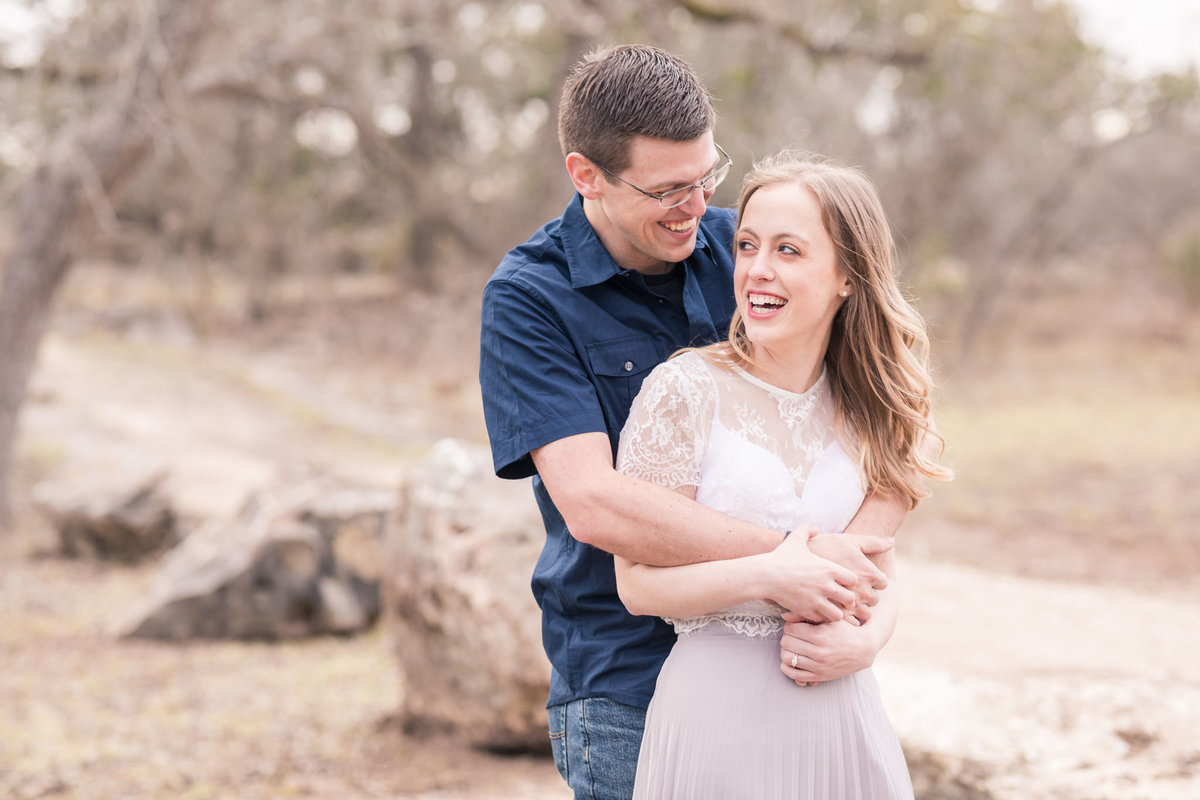 Engagement-Session-at-Guadaupe-River-State-Park-0013