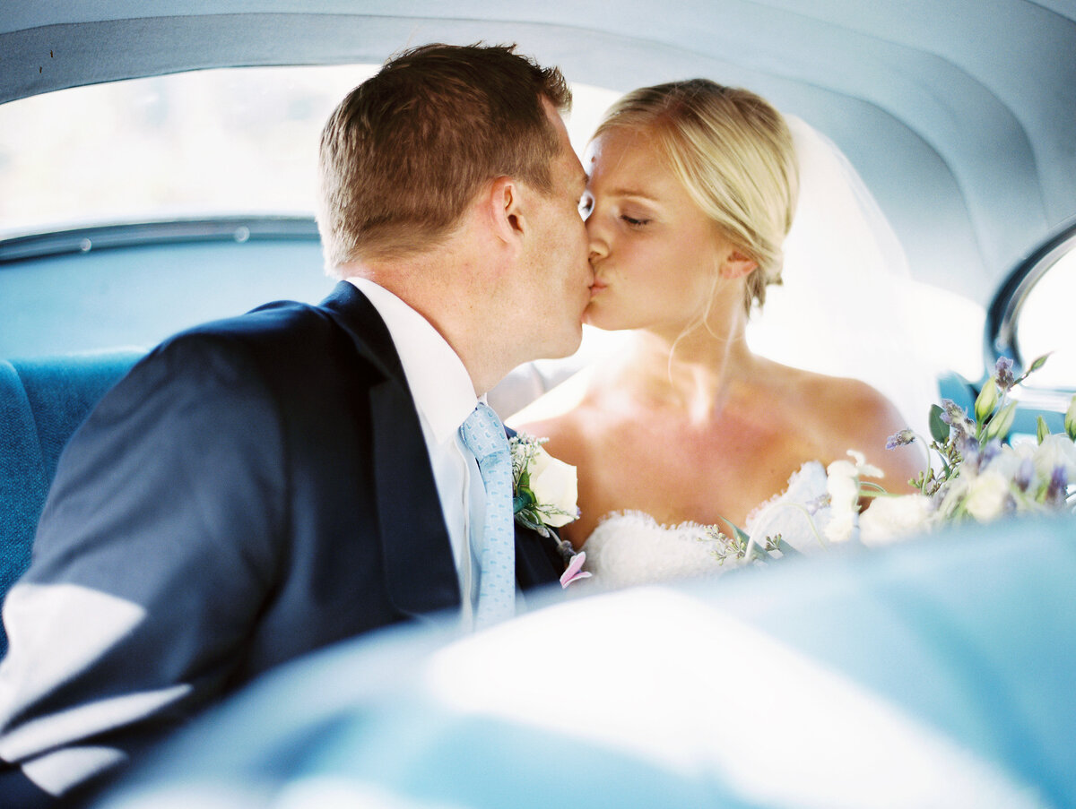 Brittanny_Kevin_Wed_372