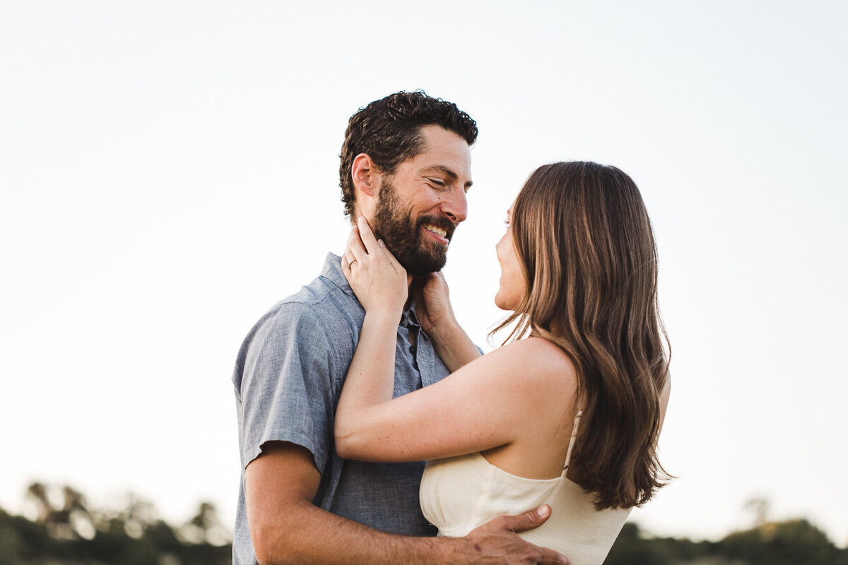 AVH_Photography_engagement_session_bidwell_park_california__V1_8315
