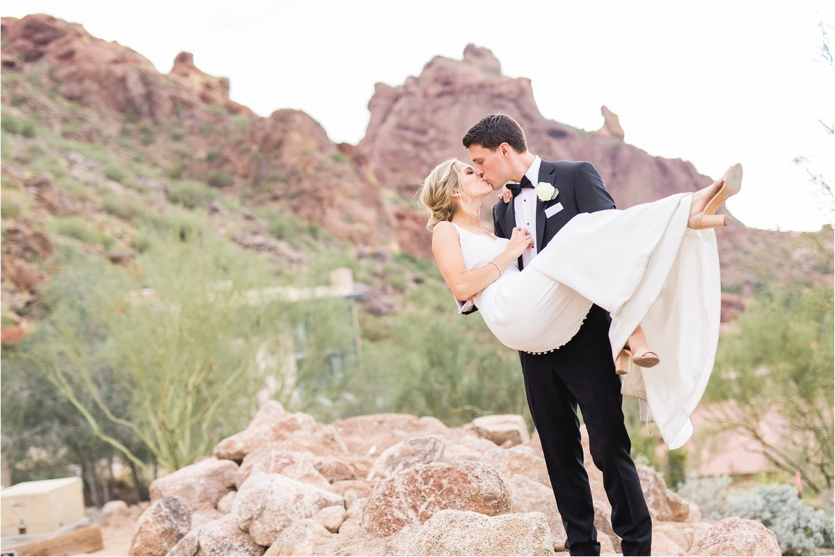 The Sanctuary Resort Wedding Photographer, Sanctuary Resort Scottsdale Wedding, Scottsdale Arizona Wedding Photographer- Stacey & Eric_0050