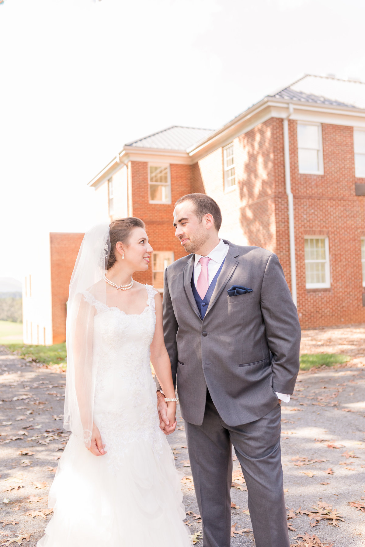 HGP-Emily and Brian-Formals (21 of 244)