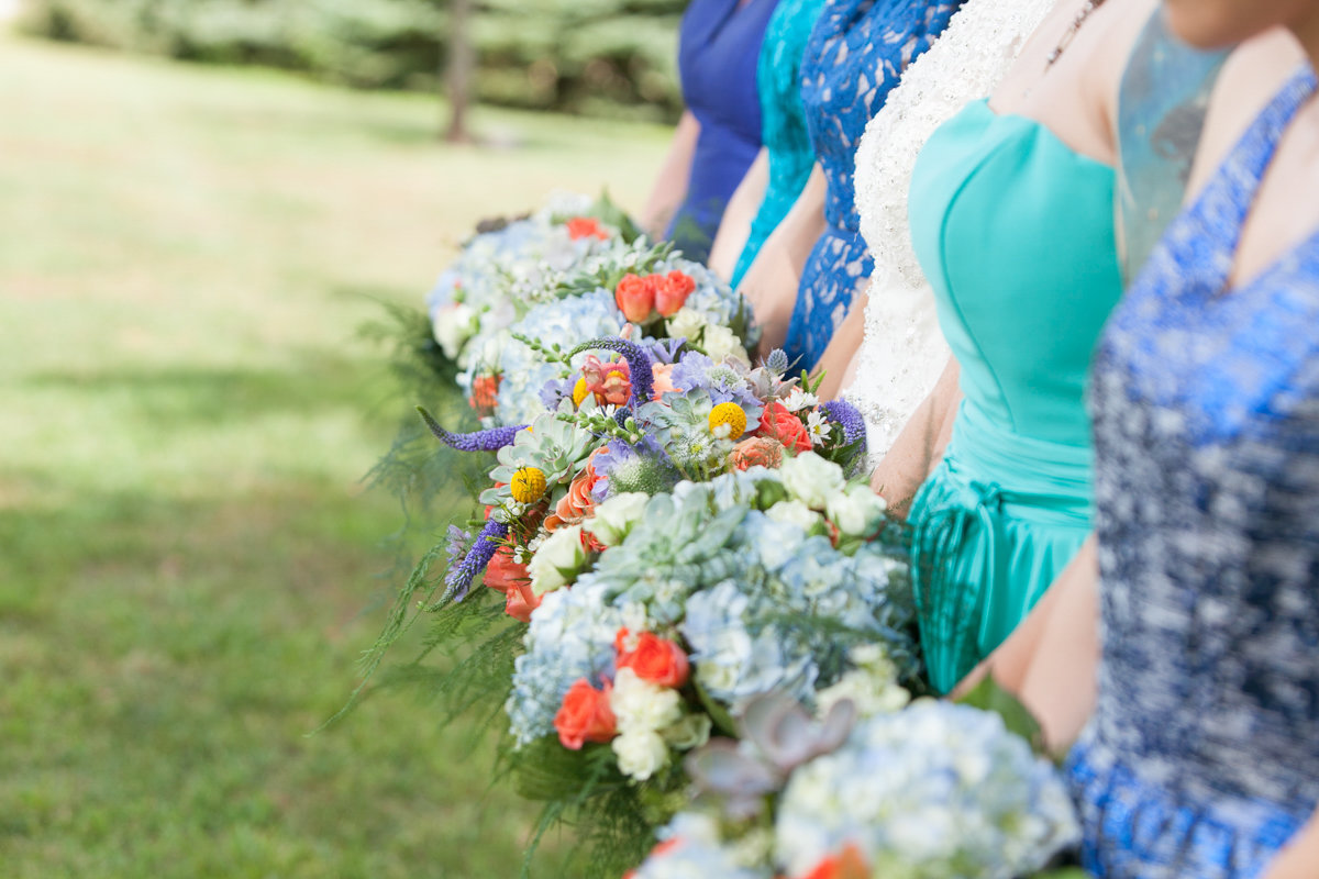 _state_college_wedding_photographer_118