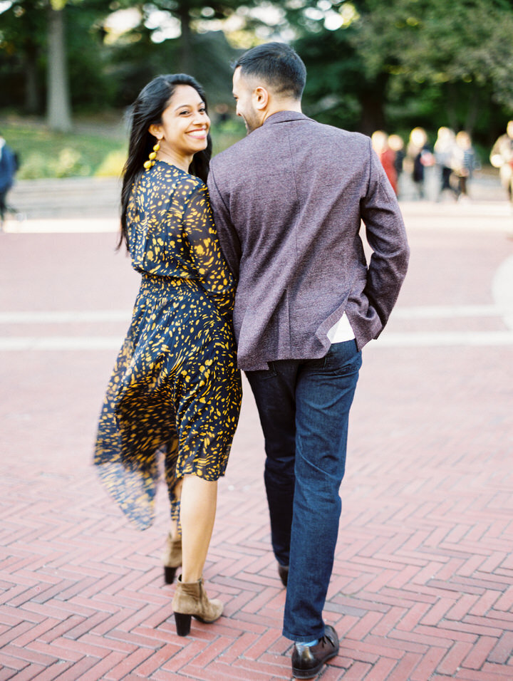 nyc-engagement-photos-leila-brewster-photography-053