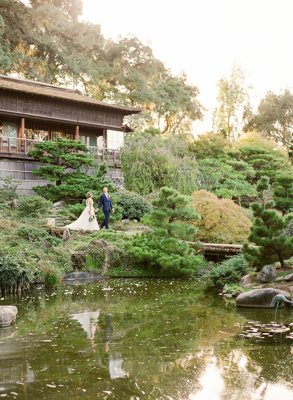 Jessie-Barksdale-Photography_Hakone-Gardens-Saratoga_San-Francisco-Bay-Area-Wedding-Photographer_0040
