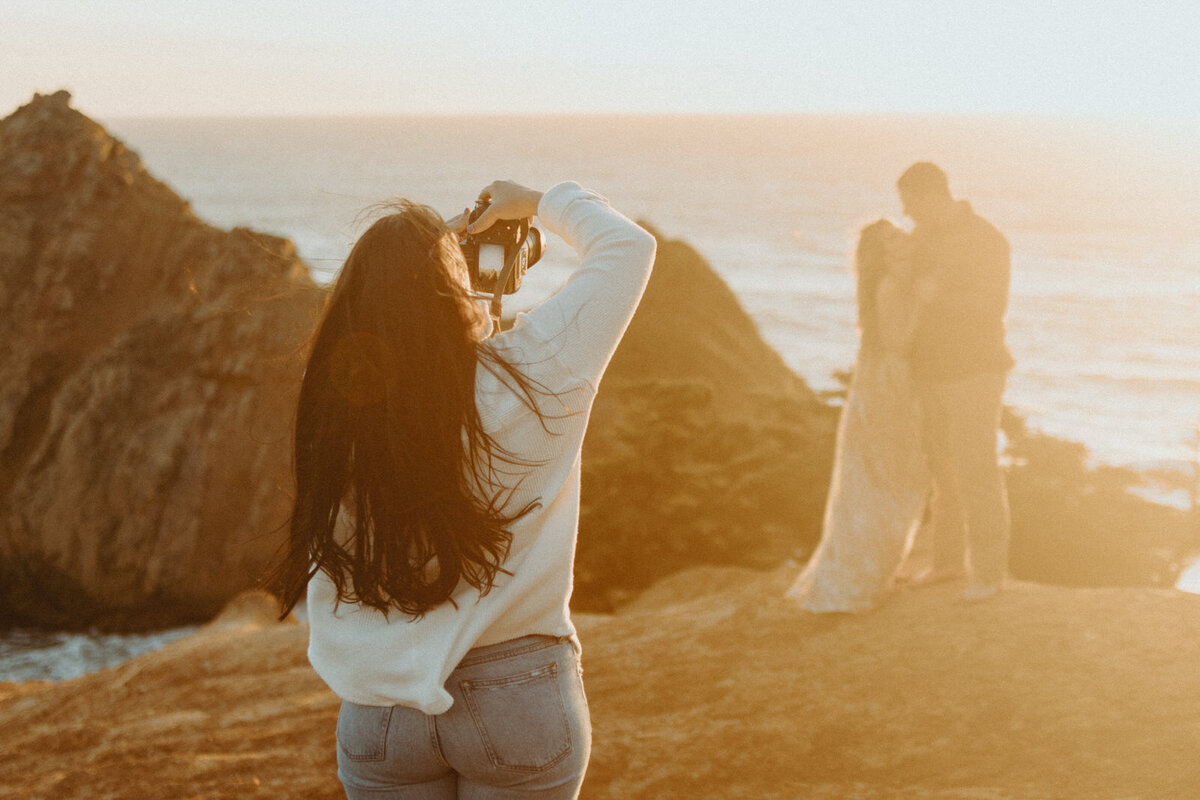 Big Sur Engagements_ Lake Tahoe Elopement Photographer_ Emma Wynn Paul_ 0180