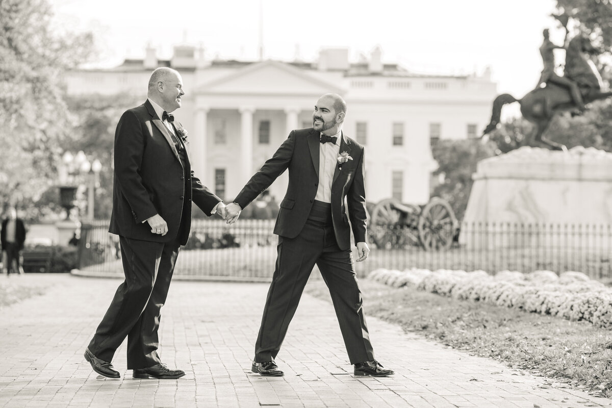 dc-hay-adams-wedding -9602