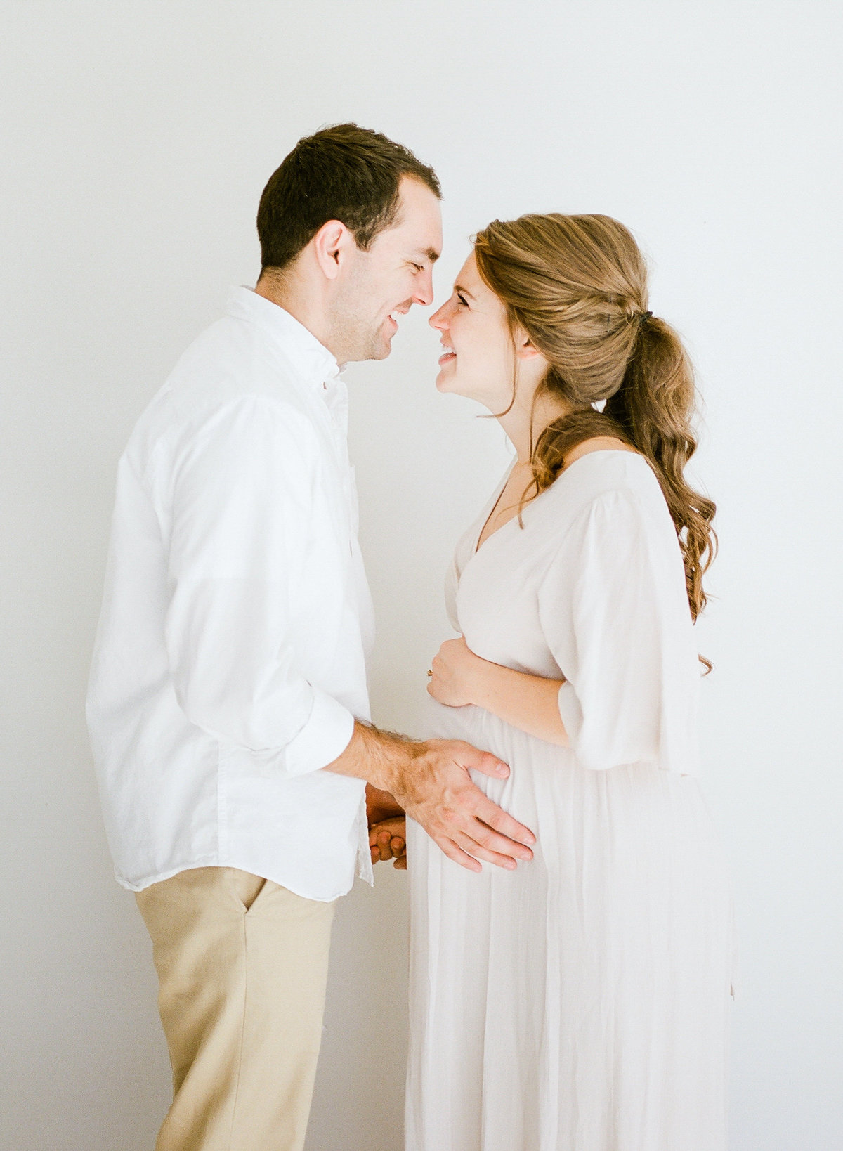 northern virginia maternity photographer-5