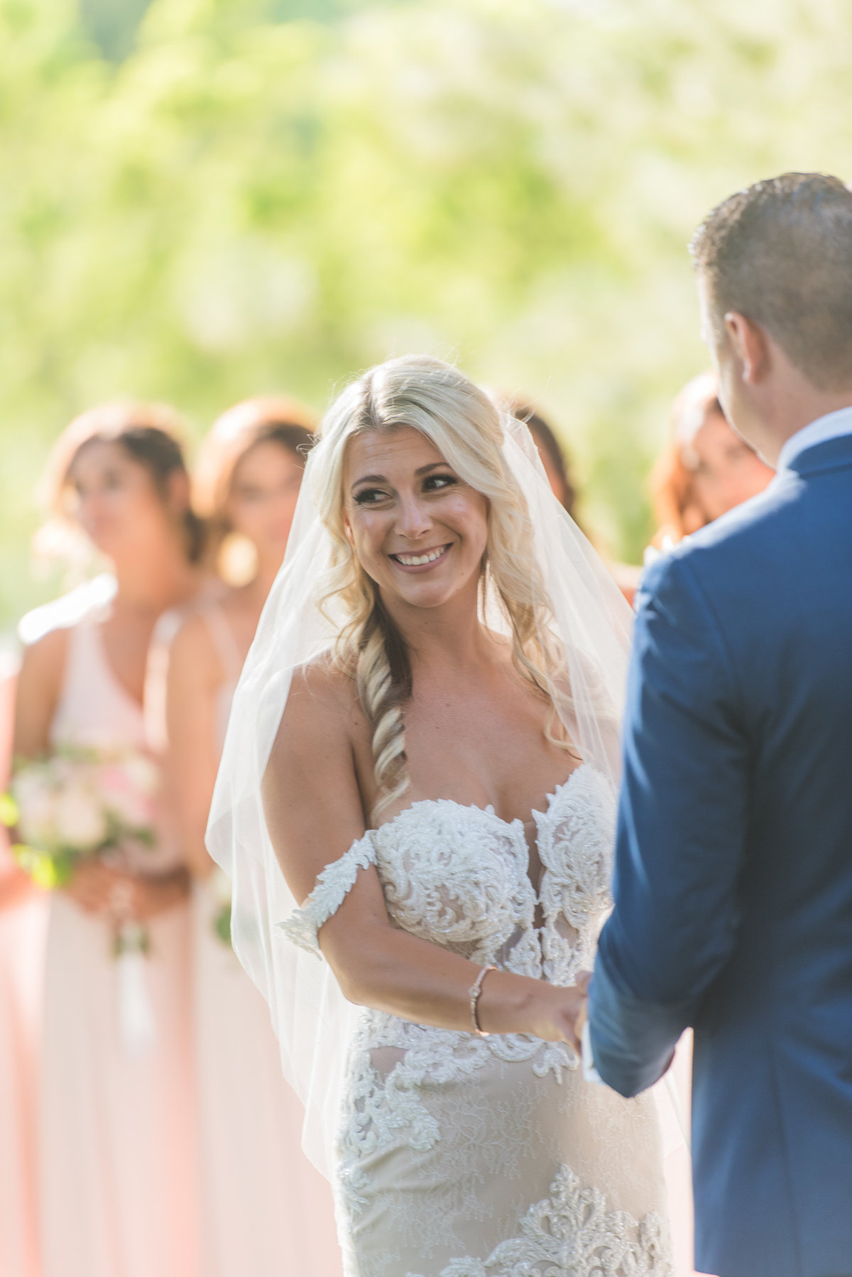 hummingbird-nest-ranch-wedding-photos-53