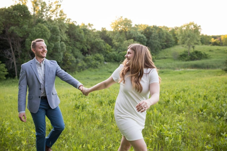 Minneapolis Engagement Photographer - Erin & Andrew (27)