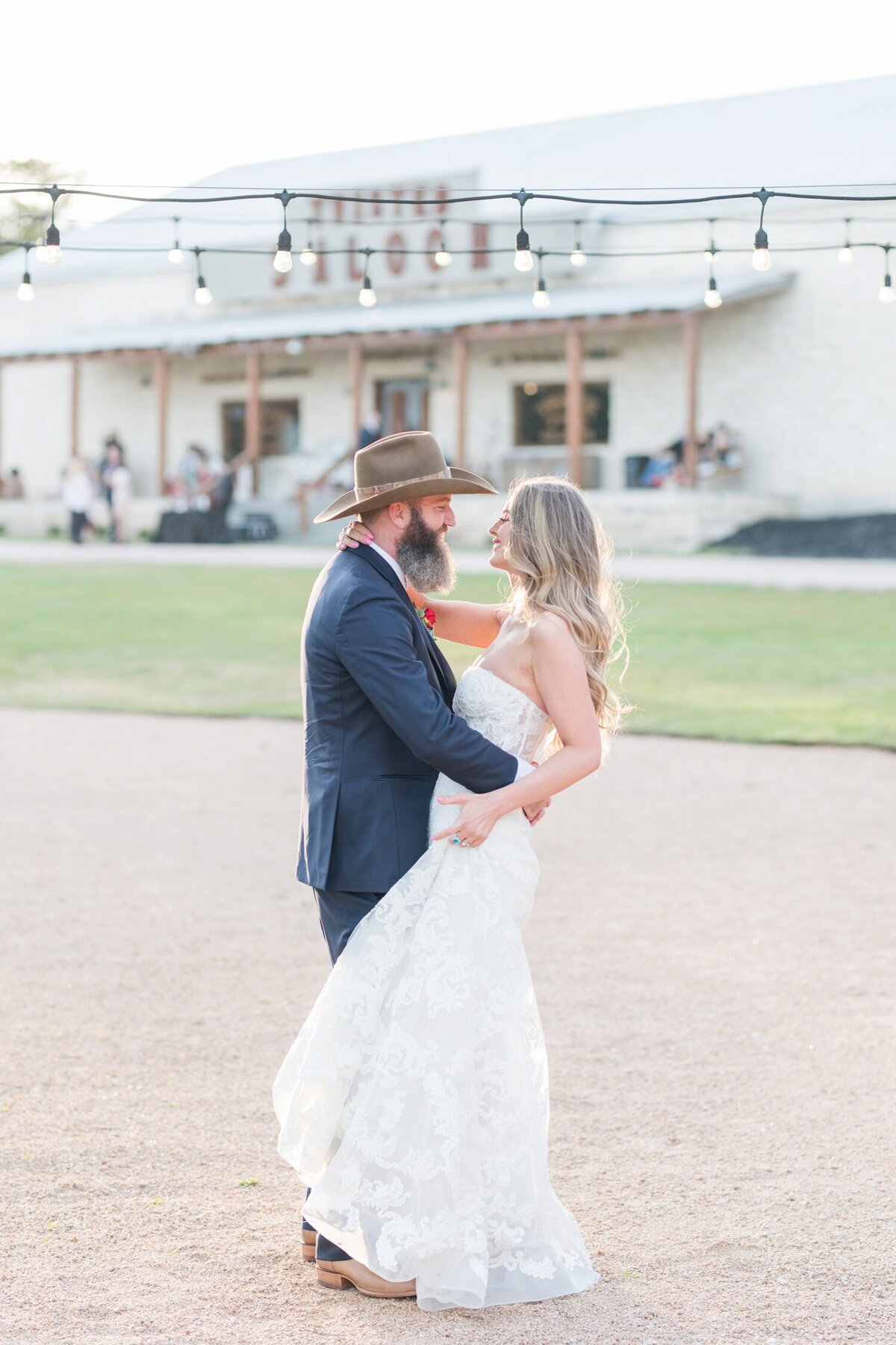 Twisted Ranch Wedding Photographer-198