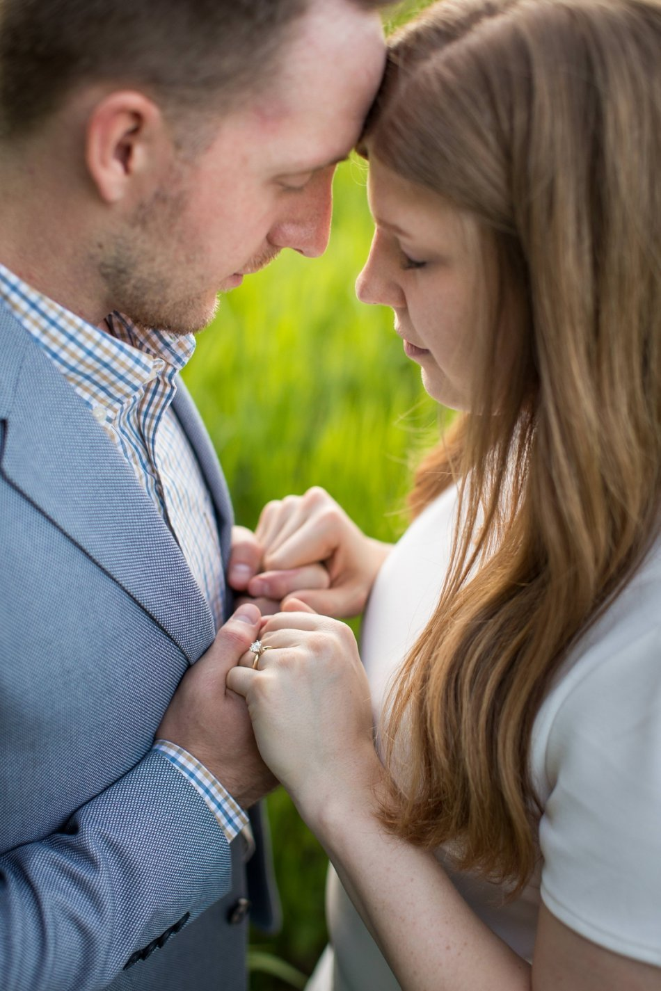 Minneapolis Engagement Photographer - Erin & Andrew (32)